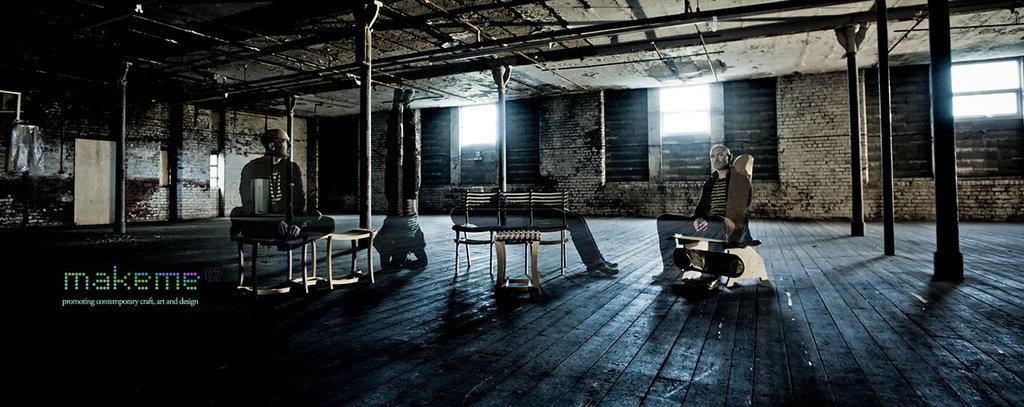 iiii lilo krebernik aka 0717 aka deadlemming iiii m bel design aus england. Black Bedroom Furniture Sets. Home Design Ideas