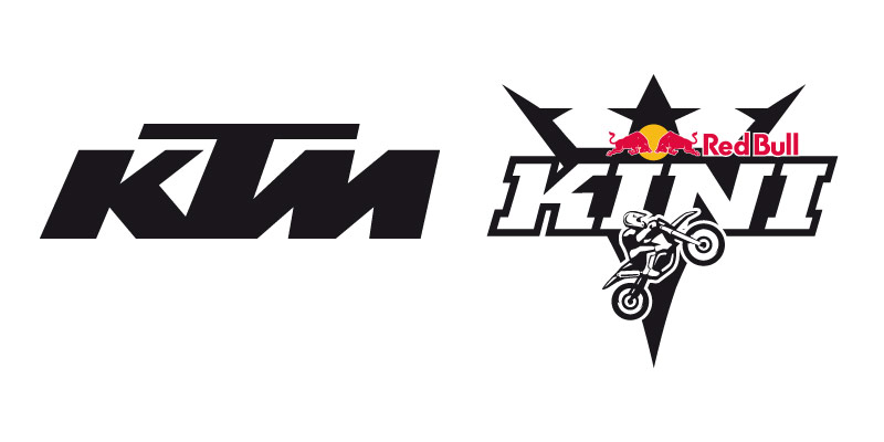 2014 ktm redbull factory graphics
