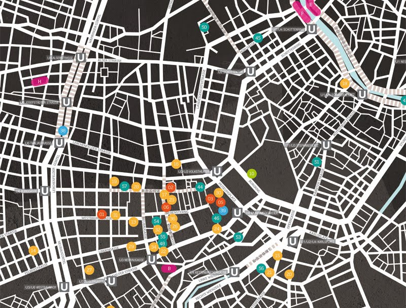 google latest map with Streetartgraffiti Map Vienna on 2165 likewise Yllas additionally 338145810 in addition Srimukhi Latest Pics 1 6086 17811 as well Yllas.